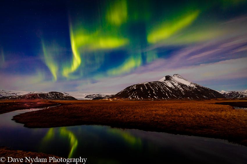 Iceland-4670-PSEdit.jpg