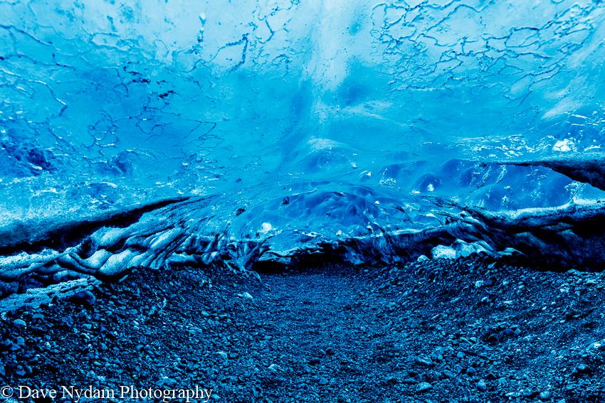 Iceland-3549.jpg