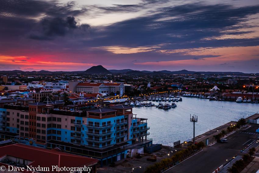 Aruba-4.jpg