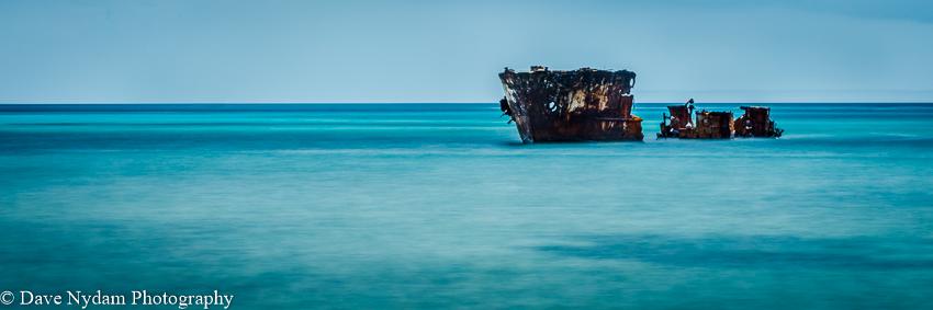 Aruba-53.jpg