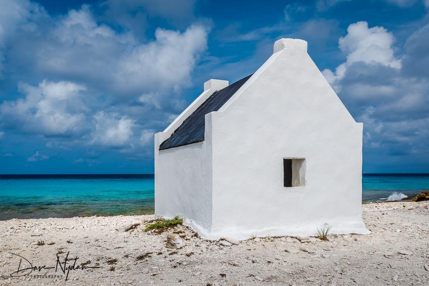 Bonaire-32.jpg