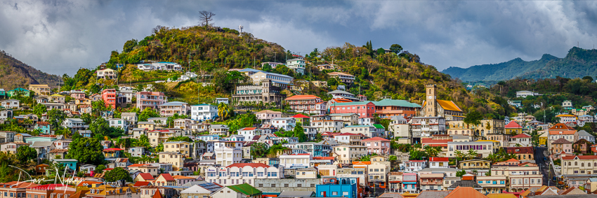 Grenada-42.jpg