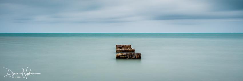 Key West-251.jpg