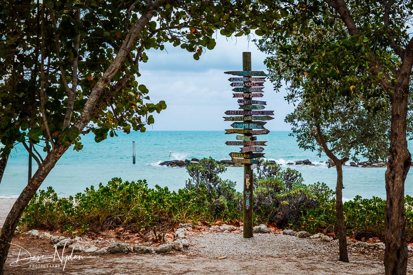 Key West-260.jpg