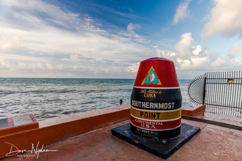 Key West-145.jpg