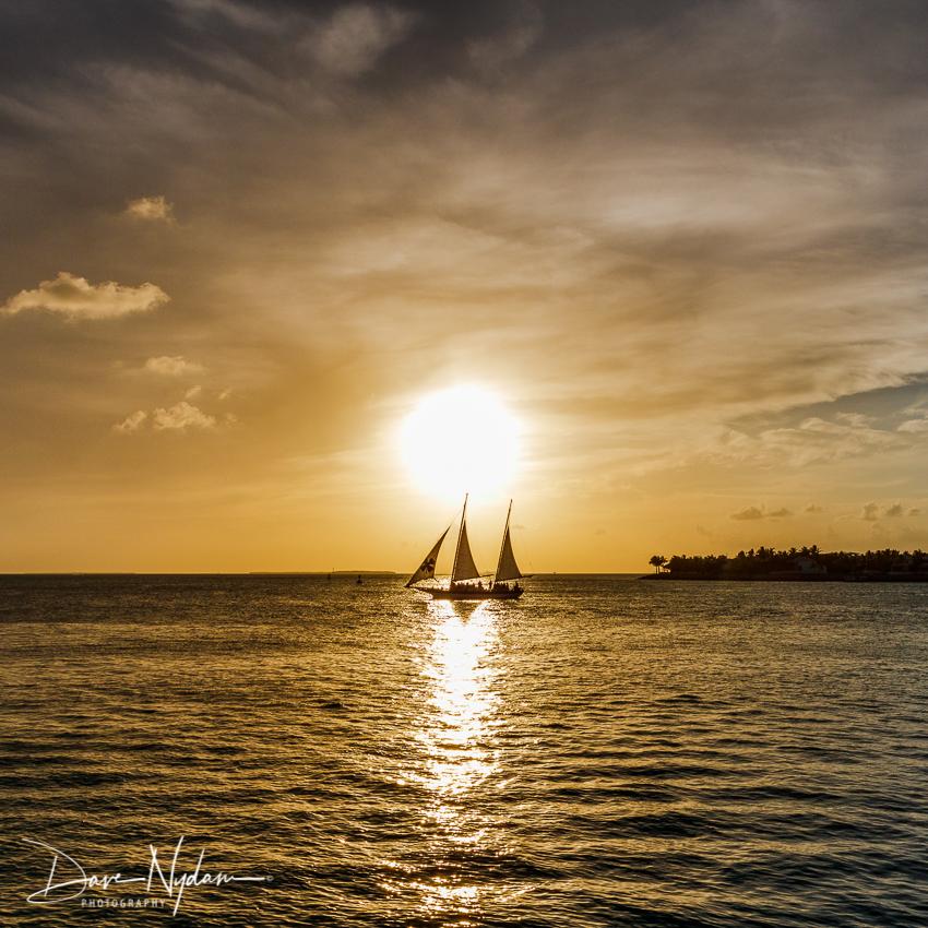 Key West-64.jpg