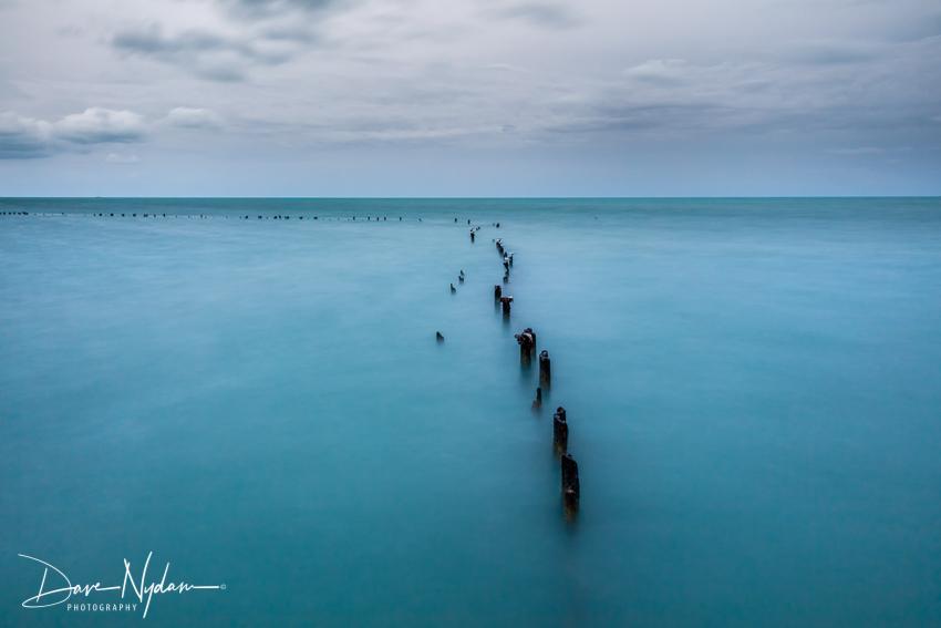 Key West-192.jpg