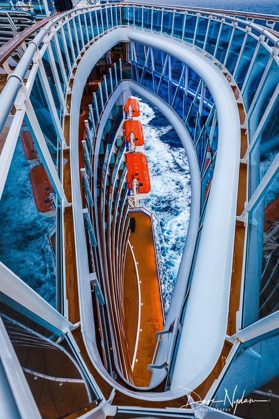 At Sea-11.jpg