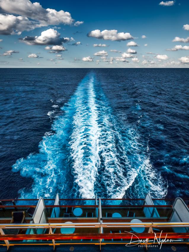 At Sea-12.jpg