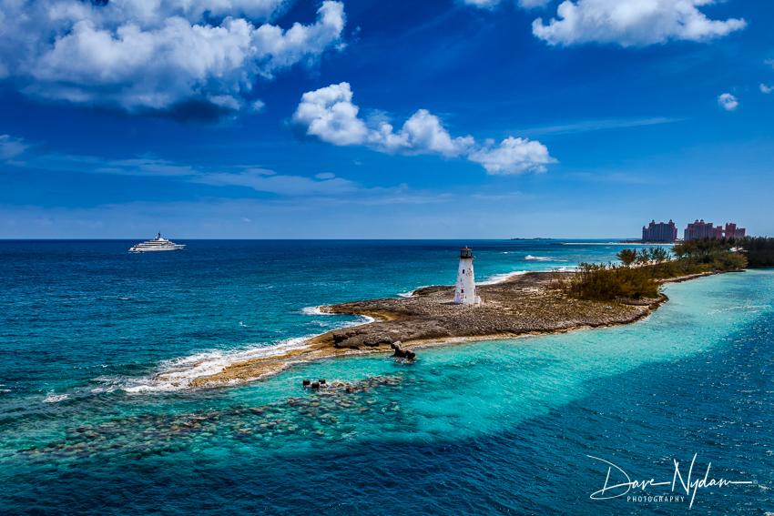 Nassau-15.jpg
