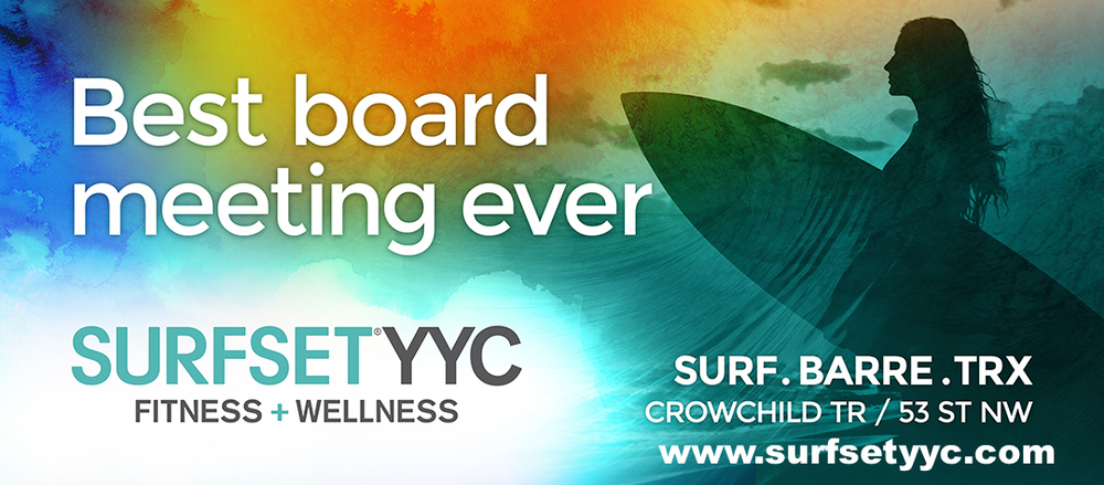 SURFSET_BILLBOARD_05.jpg