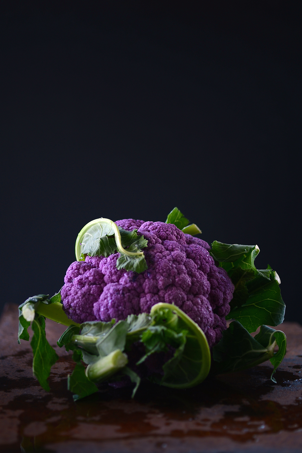 vb-rococco-purple-cauliflower.jpg