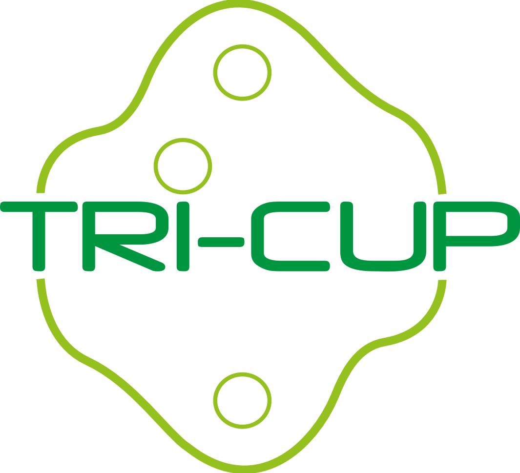 what u0027s included u2014 the tri cup system