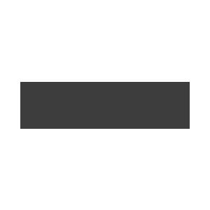 NEW HOPE ART LEAGUE