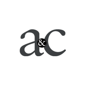 Arts & Cultural Council of Bucks County