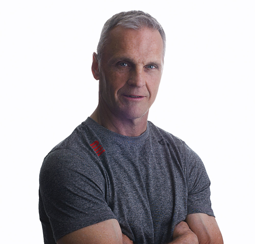 CLIFF LAROCQUE - As he worked his way up to a professional level in hockey, Cliff developed a passion for strength training and helping others as he learned. Pursuing a career in hockey, he took up boxing and won the Golden Gloves Championship. He later became an on-ice hockey instructor and eventually a personal trainer for off-ice instructing as well. With over 20 years of experience, Cliff has worked with NHL hockey players, Professional Fighters and Elite-Level clientele.