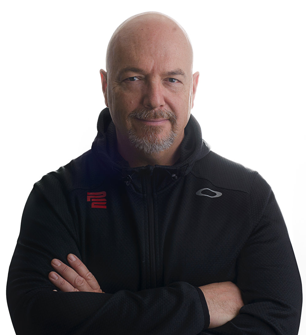SCOTT LIVINGSTON - Scott has been working in the field of athletic performance for close to thirty years. He is renown for his dedication to building more efficient, effective and resilient athletes. He has trained athletes at every level including executive athletes, college athletes, professional athletes and numerous Olympic medalists.