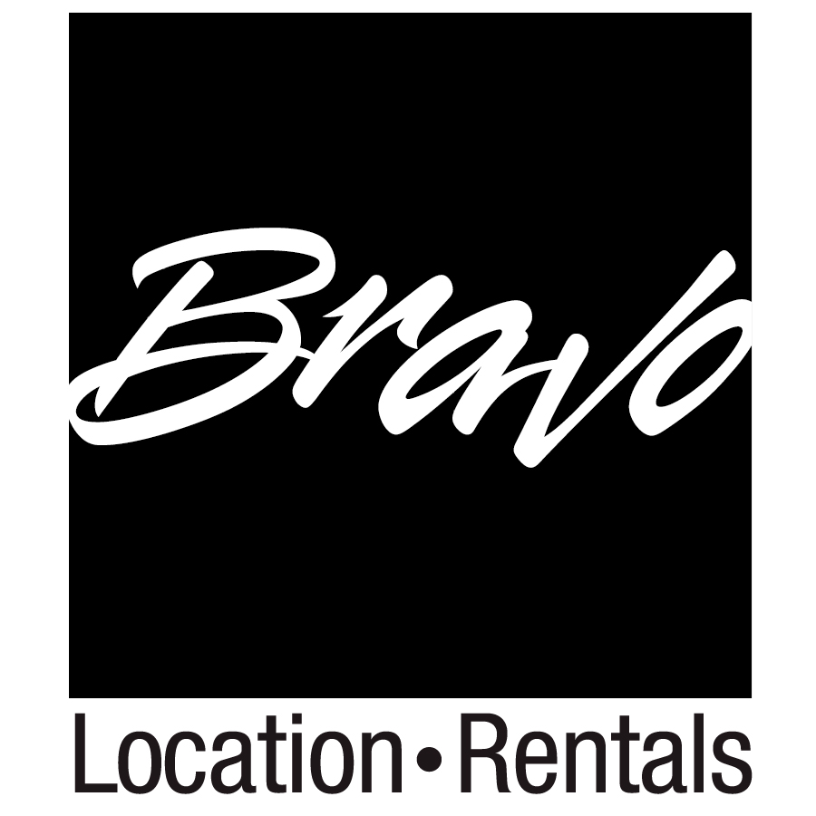 Logo Bravo juillet-01.jpg