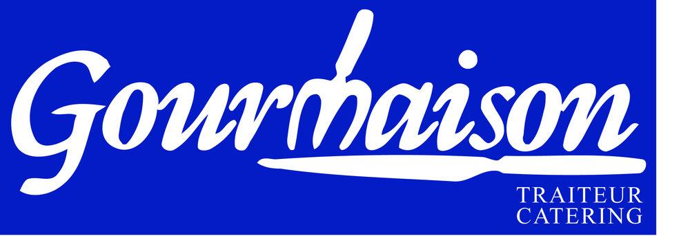gourmaison_logo2.jpg