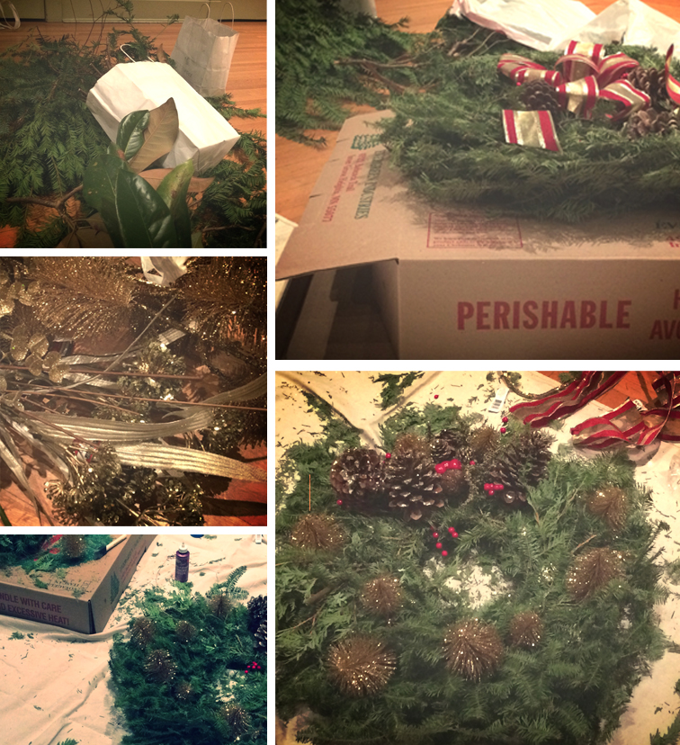 wreath 02.jpg