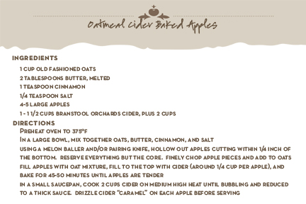 Click on the Recipe Card to enlarge & print!