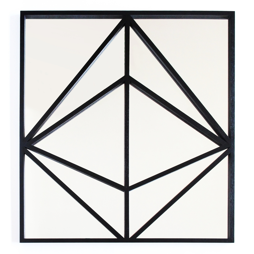 Prism Mirror.jpg