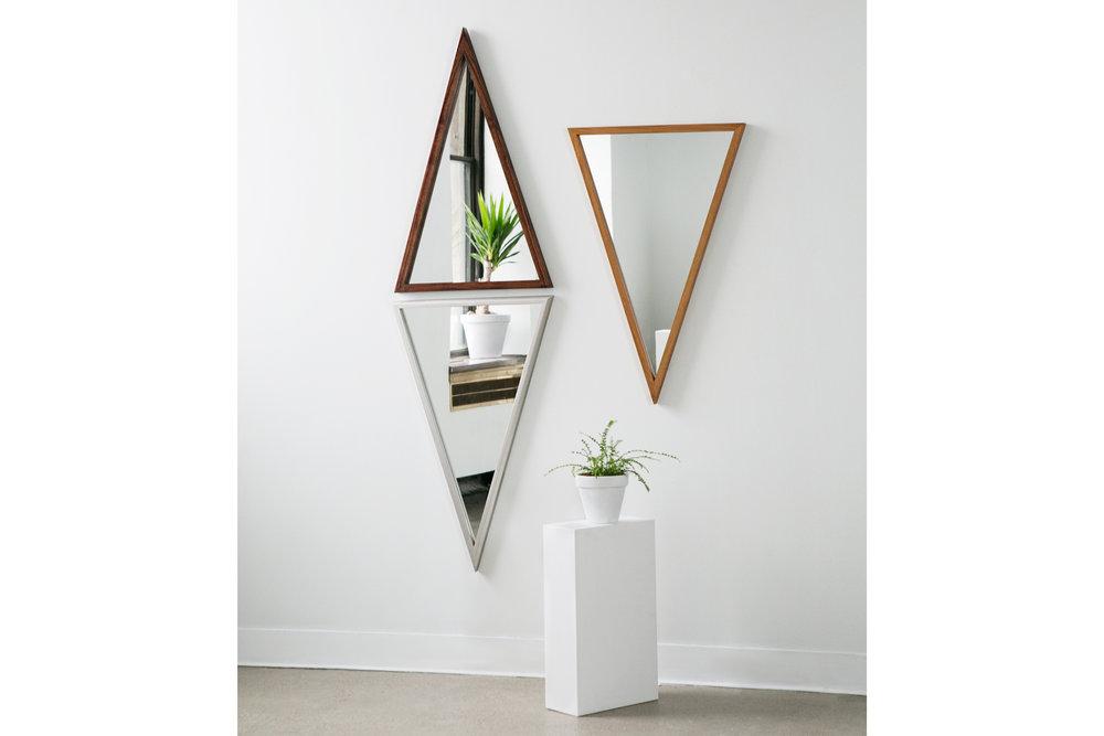 Isoceles Mirrors.jpg