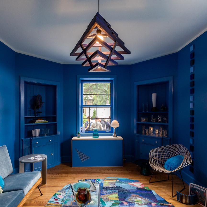 Blue Room Cover.jpg