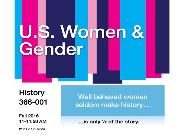 New US Gender.jpg