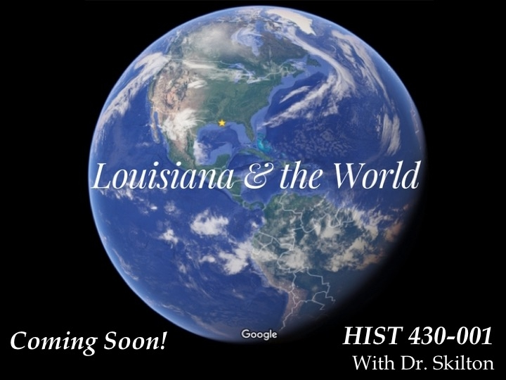 Louisiana & the World FA 2017 Flyer no go.jpg