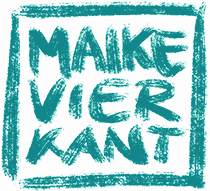 Maike Vierkant Illustration | Visual Art & Design