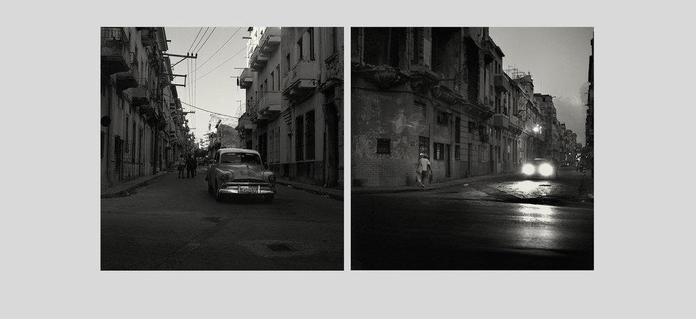 pared5.jpg