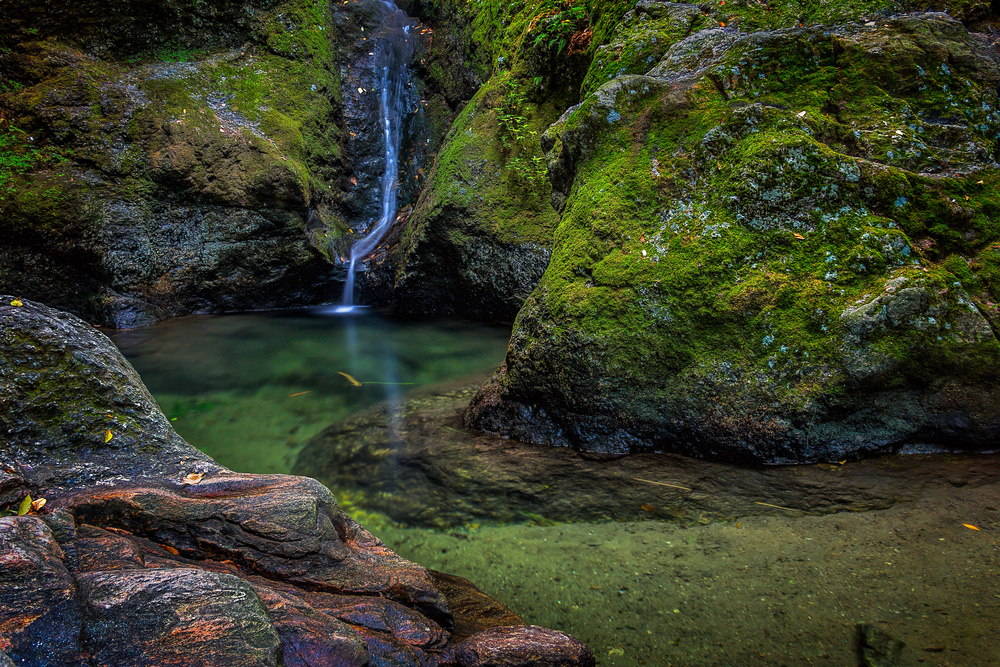 Indian Well Falls-Shelton_09112014-5.jpg