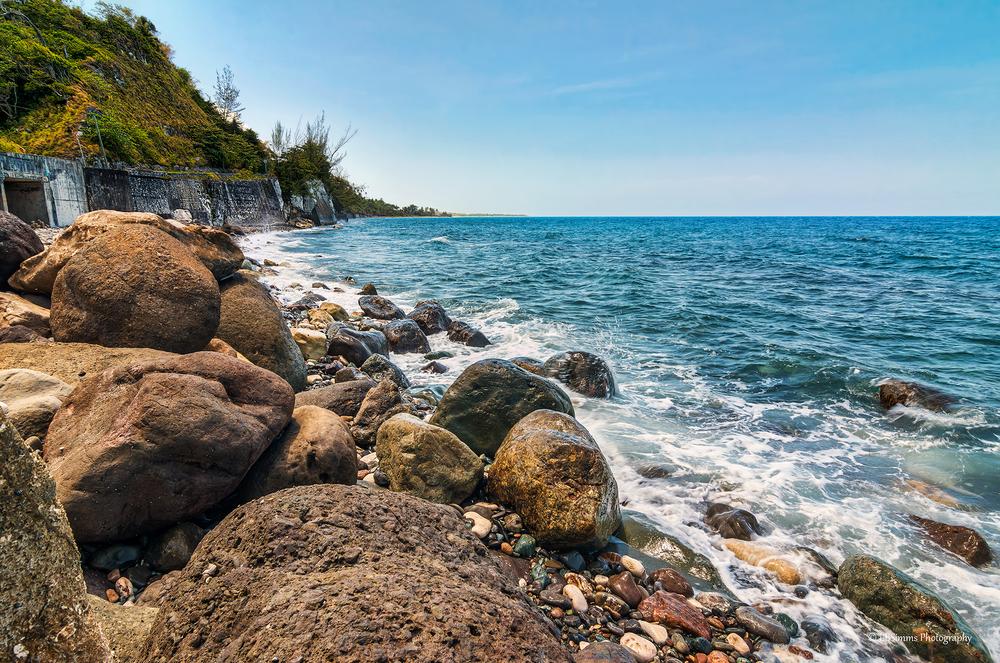 St-Mary-Jamaica1_07302014-8.jpg