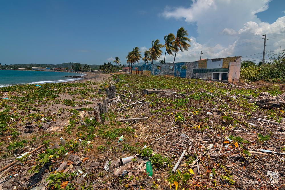 St-Mary-Jamaica1_07302014-11.jpg
