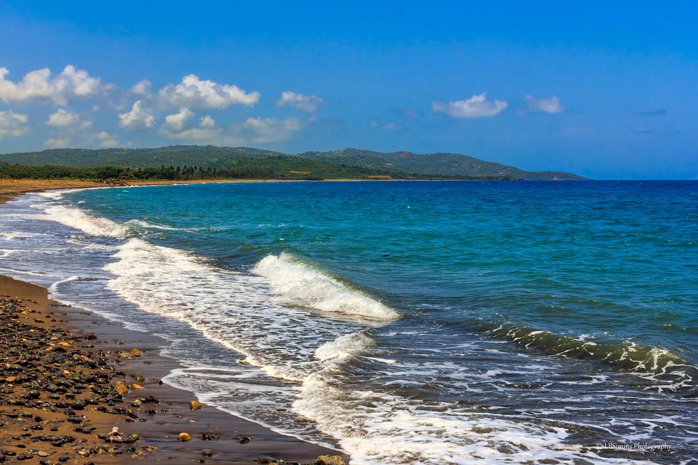 St-Mary-Jamaica1_07302014-7.jpg