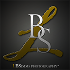 LBSimms Photography