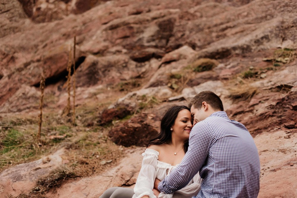 WEB - Colorado Photographer - Debi Rae Photography-8099.JPG