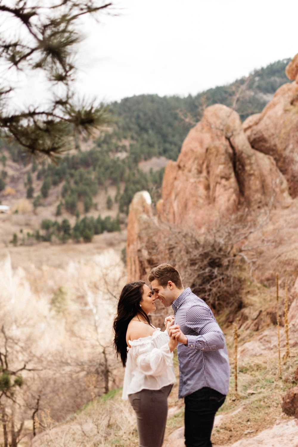 WEB - Colorado Photographer - Debi Rae Photography-8149.JPG