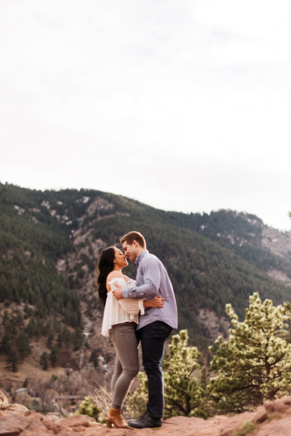 WEB - Colorado Photographer - Debi Rae Photography-8186.JPG