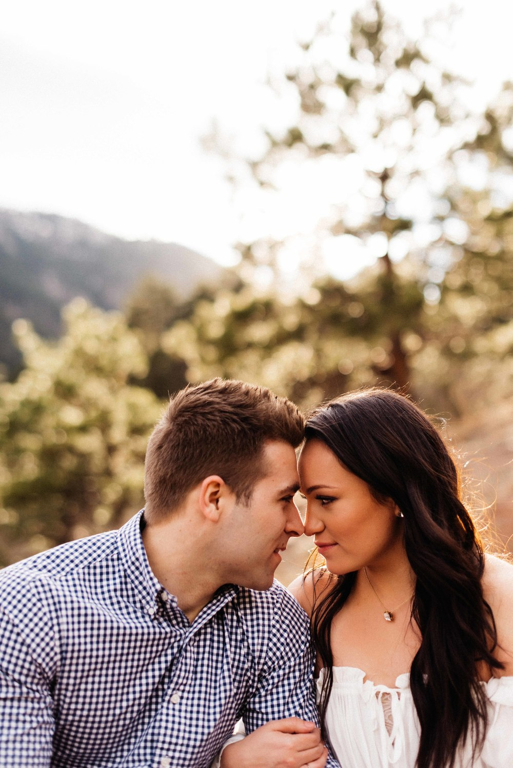 WEB - Colorado Photographer - Debi Rae Photography-8266.JPG