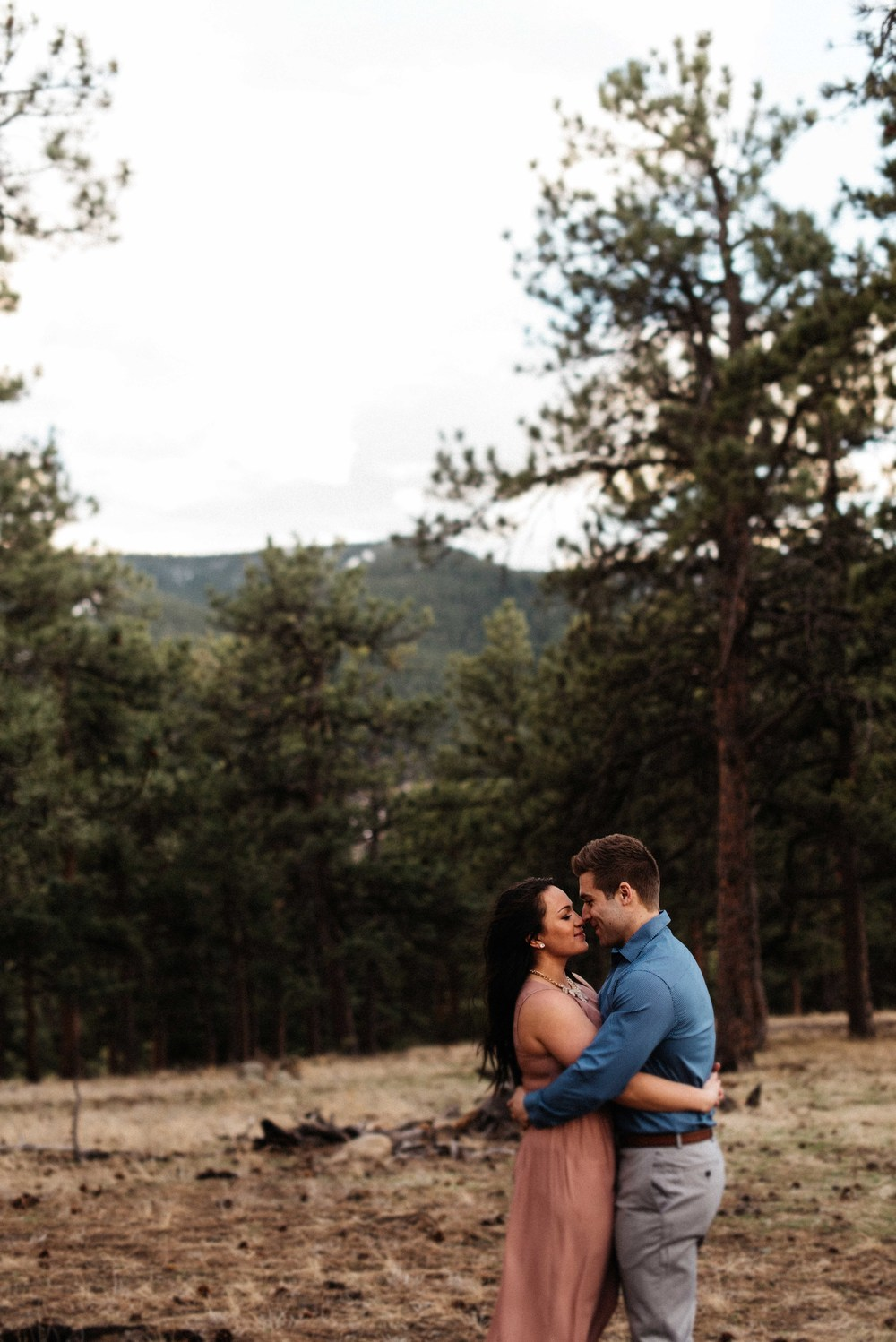 WEB - Colorado Photographer - Debi Rae Photography-8521.JPG