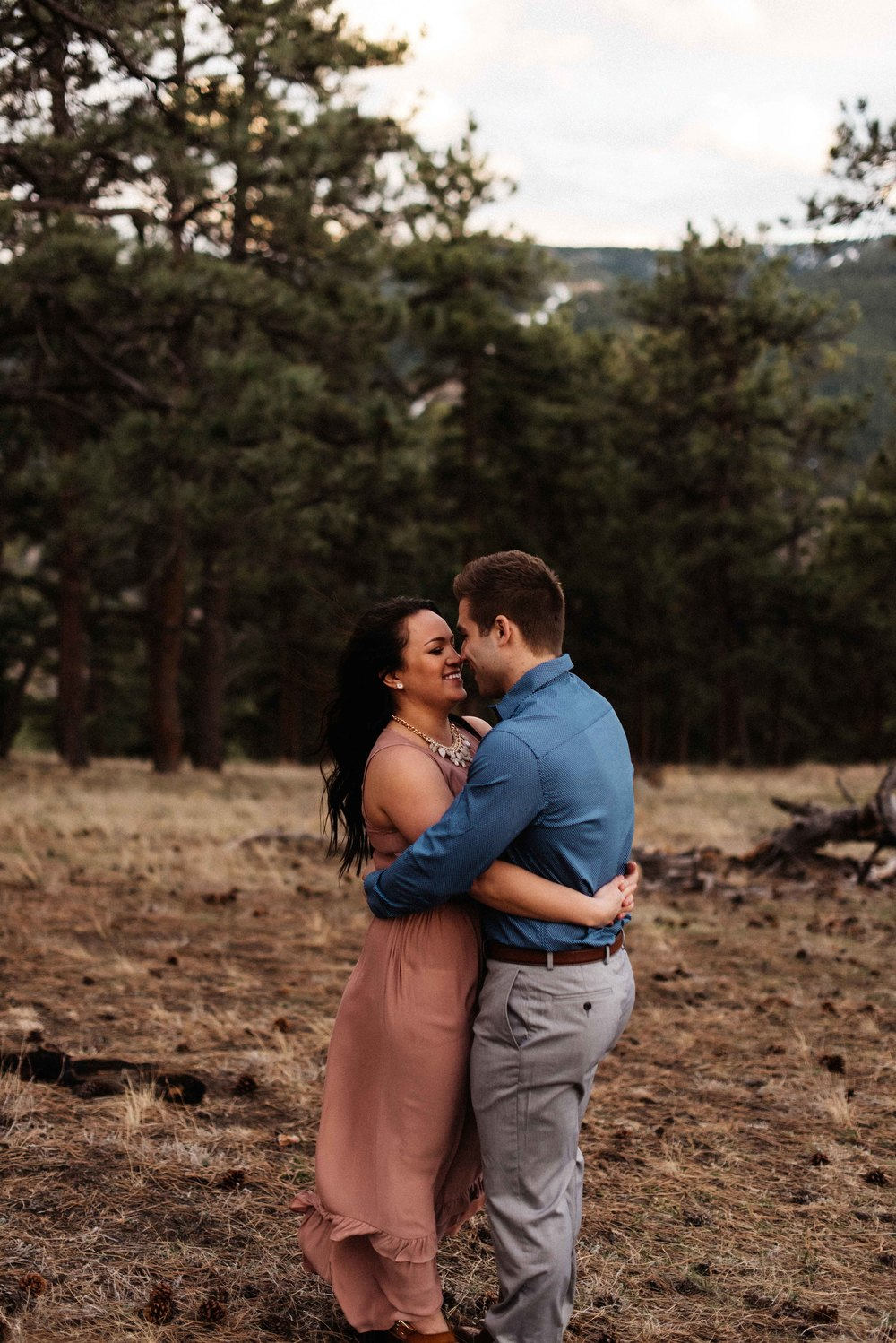 WEB - Colorado Photographer - Debi Rae Photography-8525.JPG