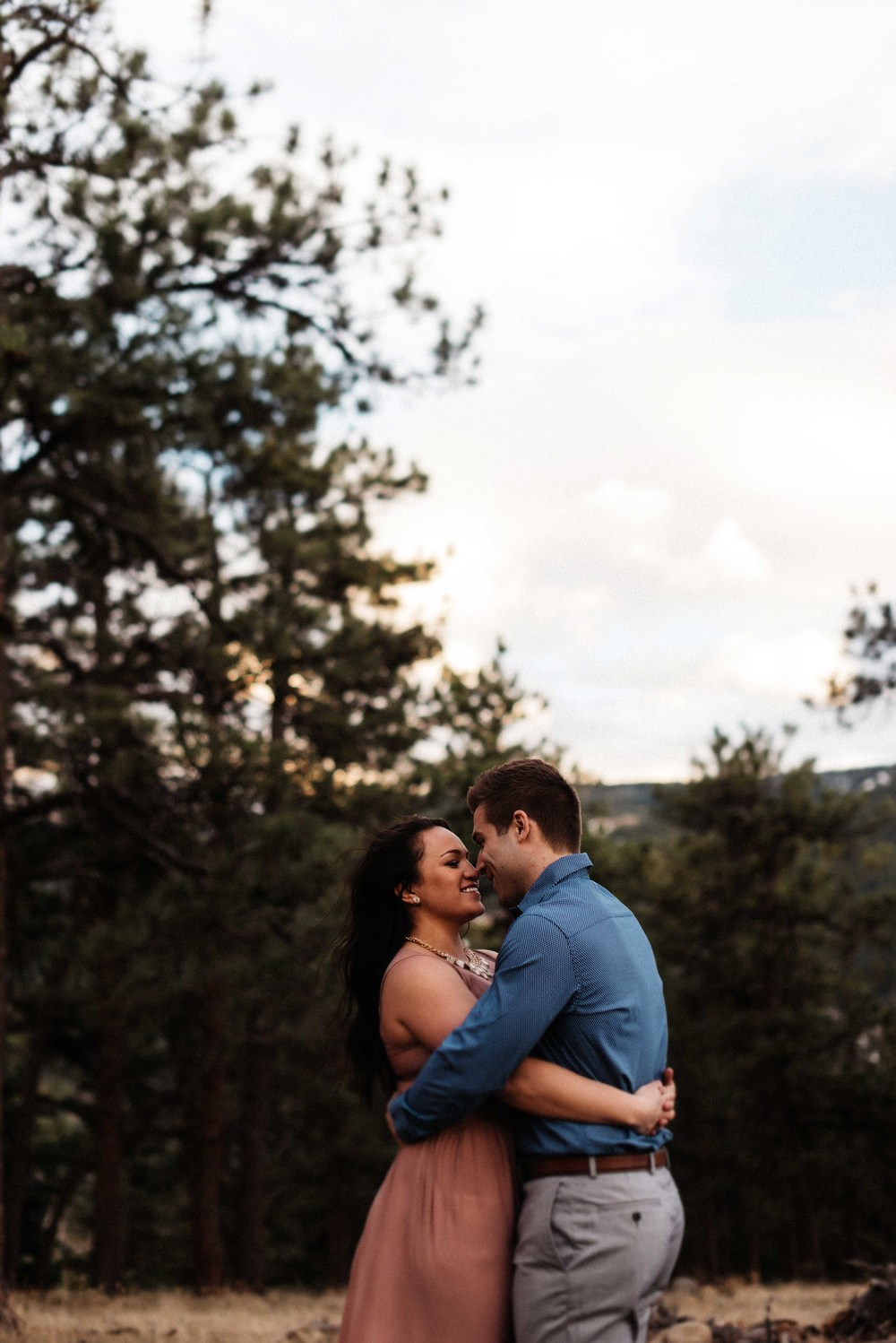 WEB - Colorado Photographer - Debi Rae Photography-8527.JPG