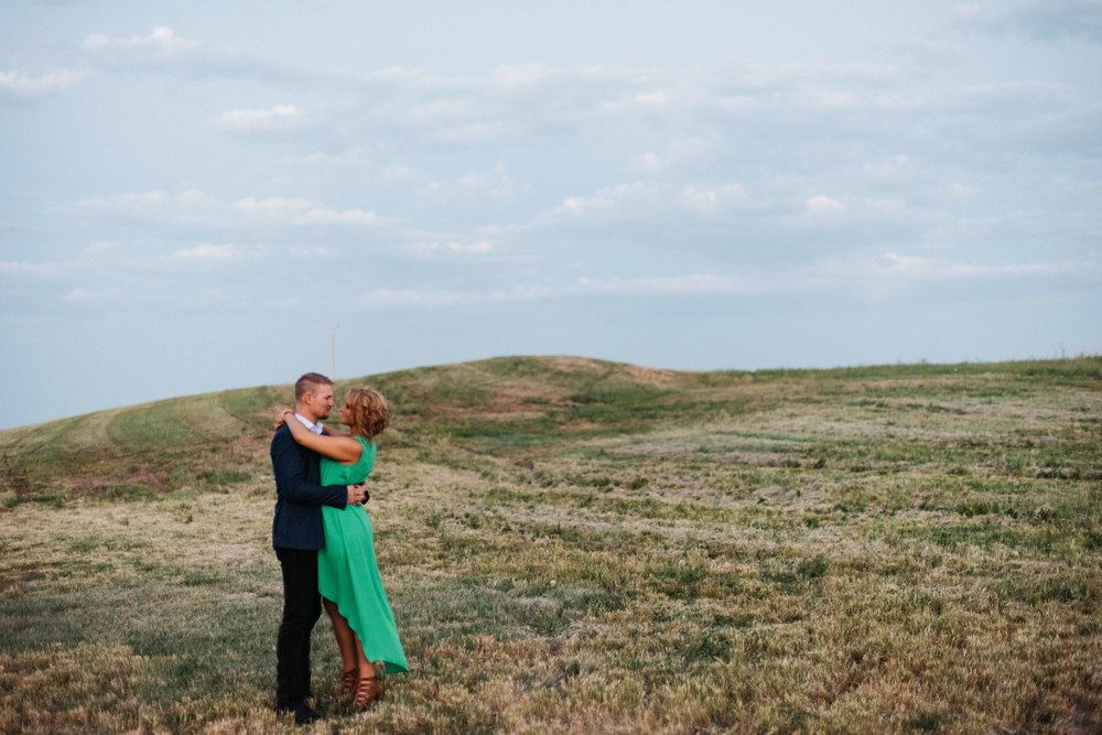 WEB - Colorado Photographer - Debi Rae Photography-1140.JPG