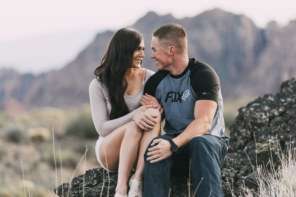 050416KELSEY & RUSTIN ENGAGEMENTS - ST. GEORGE LAS VEGAS PHOTOGRAPHER - DEBI RAE PHOTOGRAPHY-51.jpg