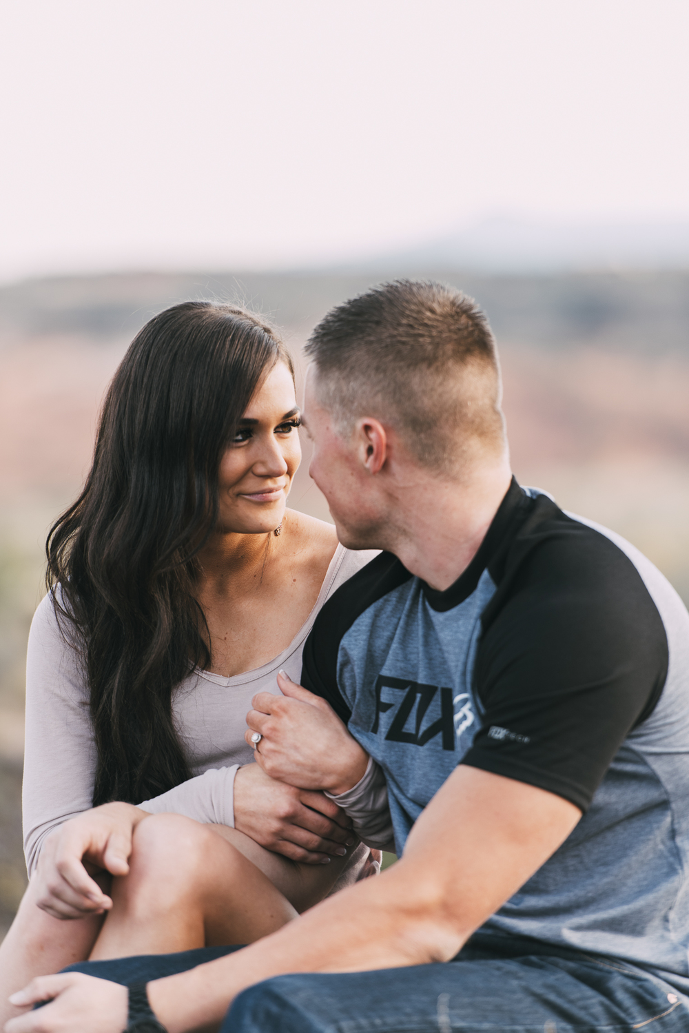 050416KELSEY & RUSTIN ENGAGEMENTS - ST. GEORGE LAS VEGAS PHOTOGRAPHER - DEBI RAE PHOTOGRAPHY-52.jpg