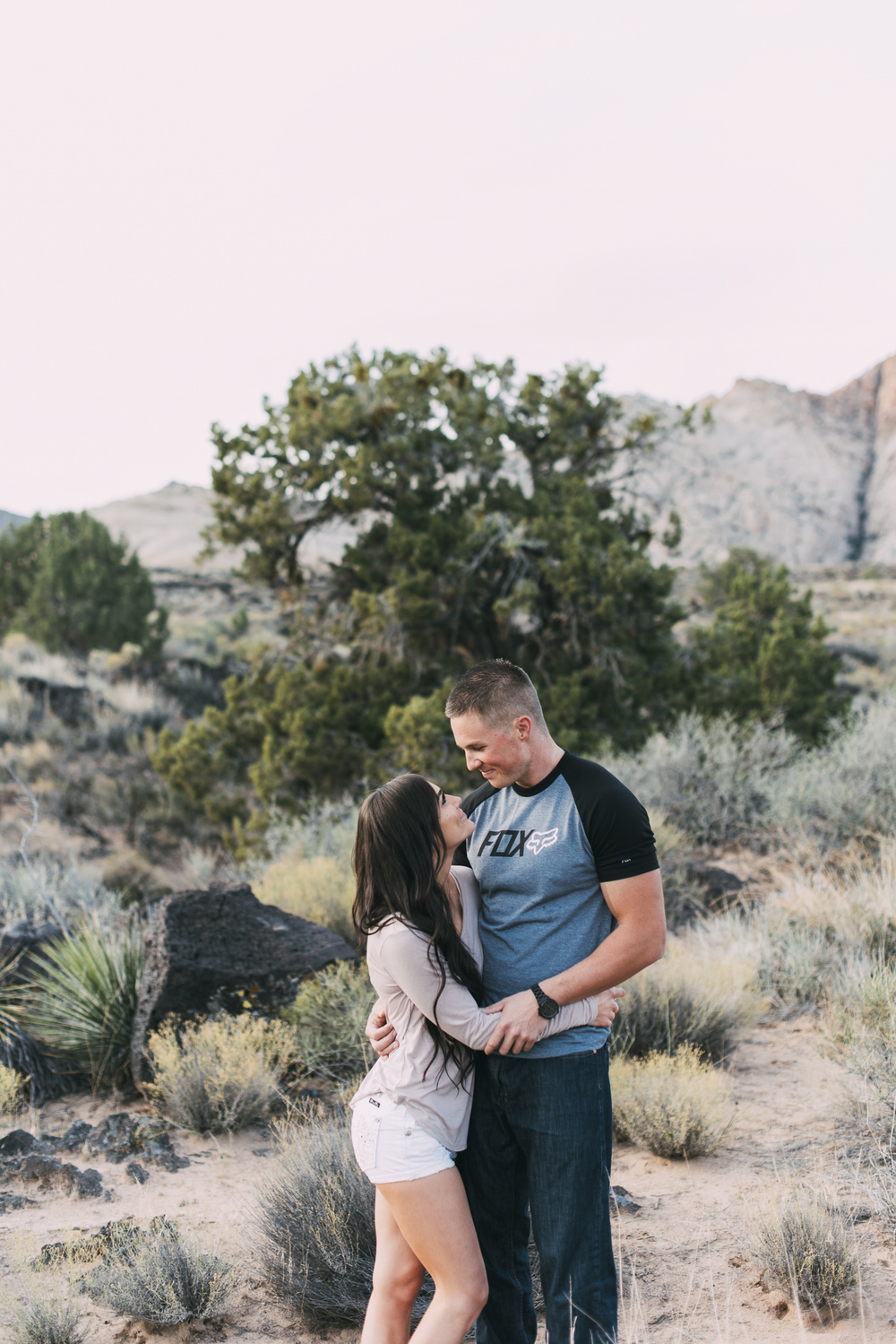 050416KELSEY & RUSTIN ENGAGEMENTS - ST. GEORGE LAS VEGAS PHOTOGRAPHER - DEBI RAE PHOTOGRAPHY-65.jpg