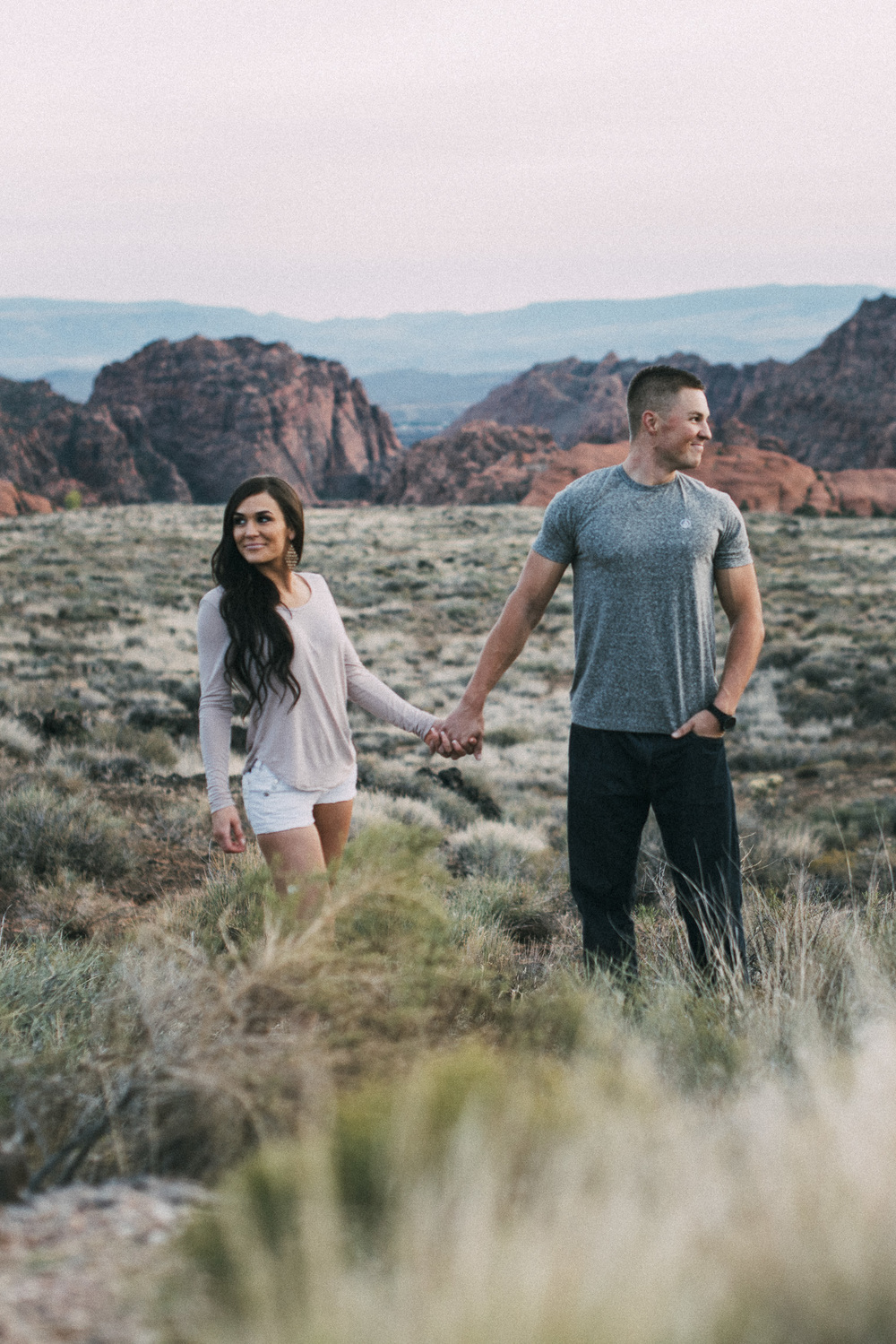 050416KELSEY & RUSTIN ENGAGEMENTS - ST. GEORGE LAS VEGAS PHOTOGRAPHER - DEBI RAE PHOTOGRAPHY-98.jpg