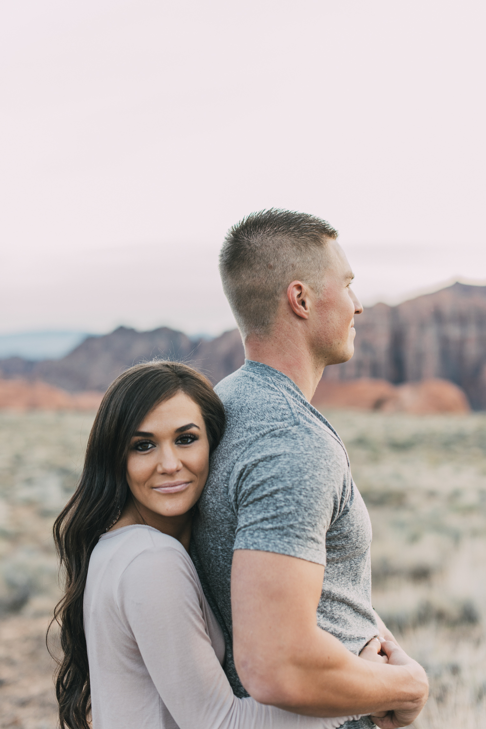 050416KELSEY & RUSTIN ENGAGEMENTS - ST. GEORGE LAS VEGAS PHOTOGRAPHER - DEBI RAE PHOTOGRAPHY-104.jpg